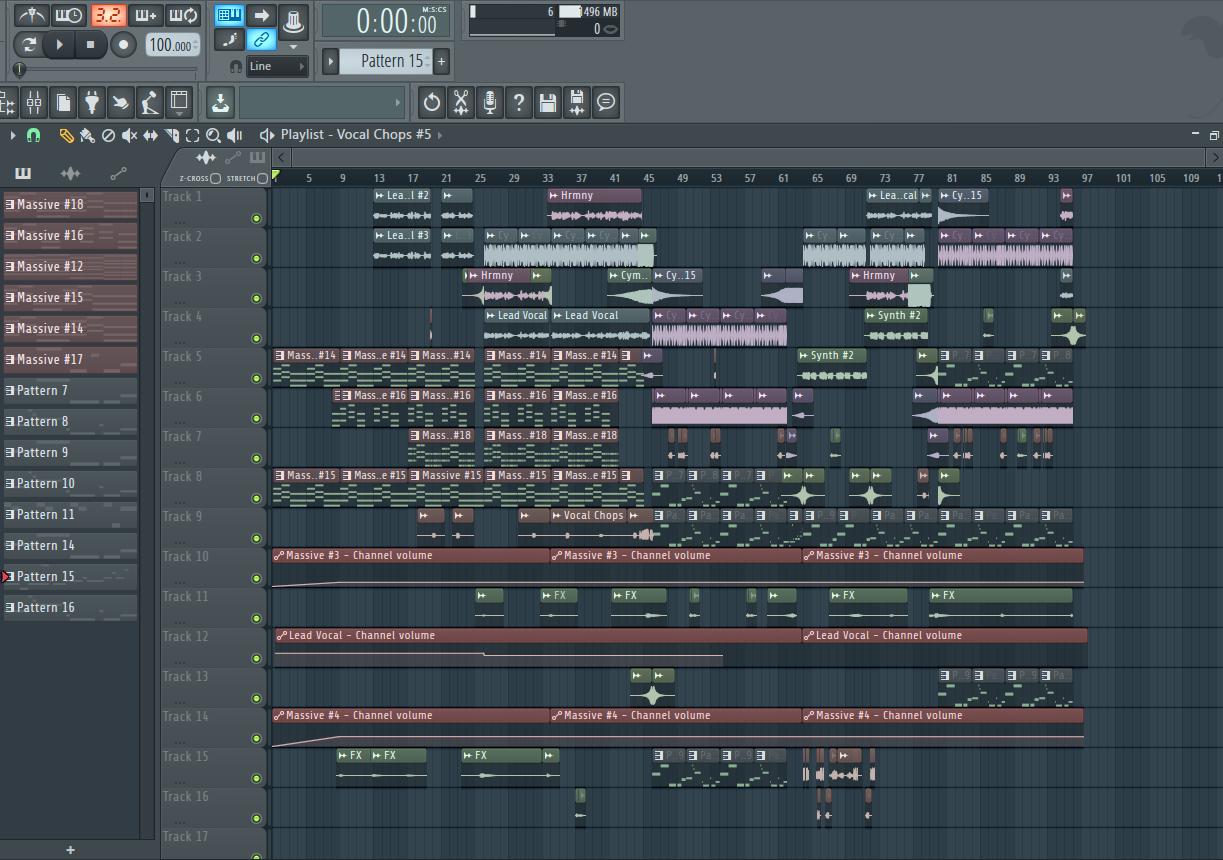 Remix Competition: idin gorji - IDIN GORJI-I DON`T CARE(ft