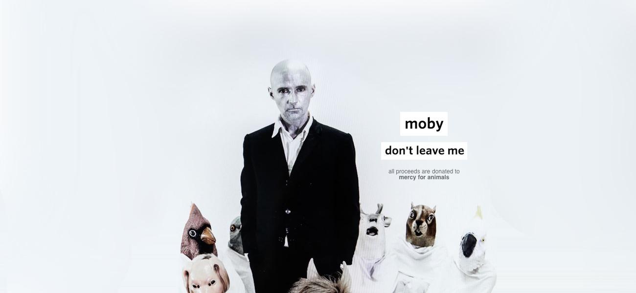 Concurso Moby Remix