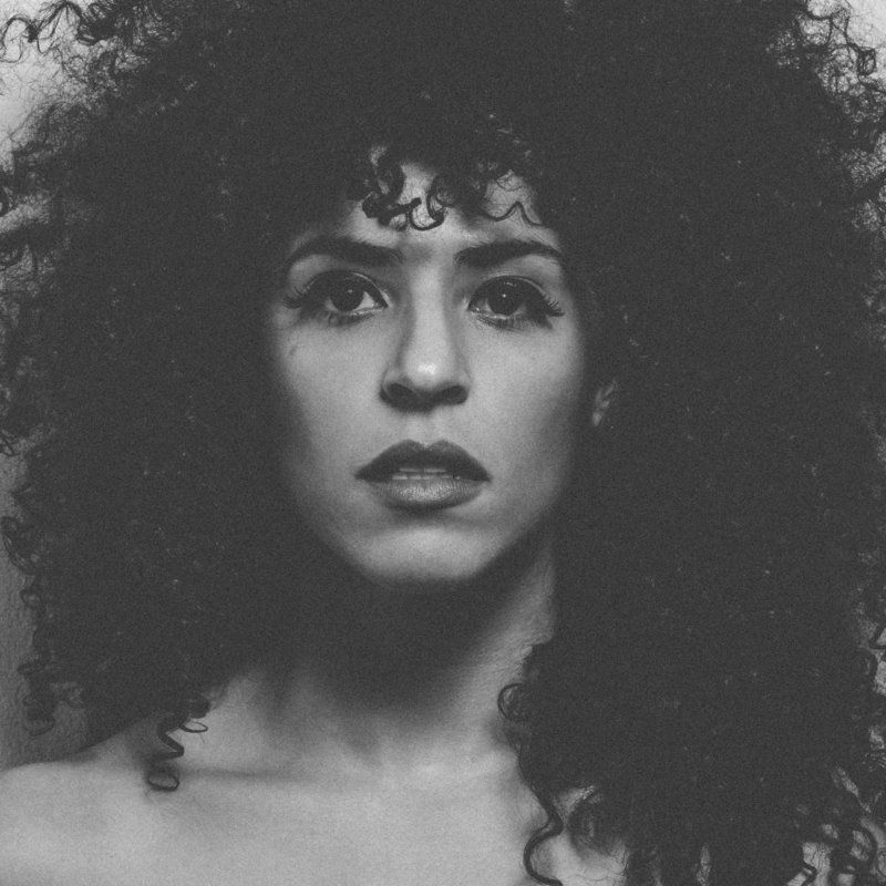Image result for gavin turek on the line
